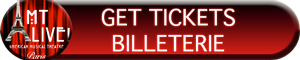 billeterie_getticketsbutton_medium