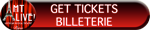 billeterie_getticketsbutton_tiny