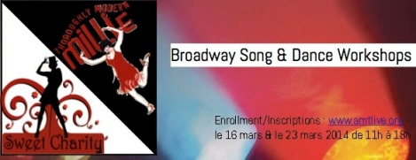 BwaySong&DanceV5 jpg for post banner