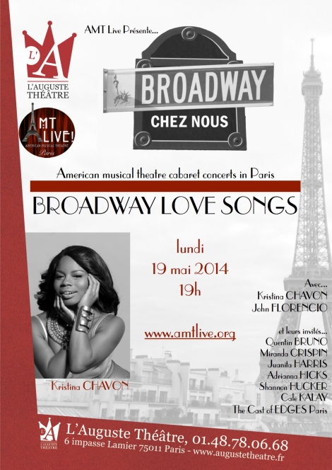 Broadway-Chez-Nous-A4-poster---LOVE-2014-05-19-revised-April-9-3-clean