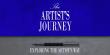 The Artist's Journey Workshop