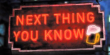 next-thing-you-know-amtlive-paris