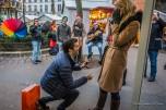 Parisian Marraige Proposal - December 2015©Christine Coquilleau Naït Sidnas- AMT Live!-07541