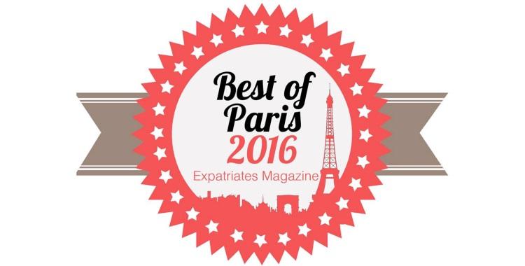 amt-banner-best-in-paris-2016
