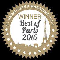 winner-best-of-paris-2016-logo-expatriates-magazine