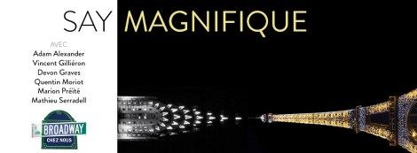 say-magnifique-facebook-banner2