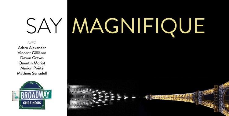 say-magnifique-poster-2-amt-website2